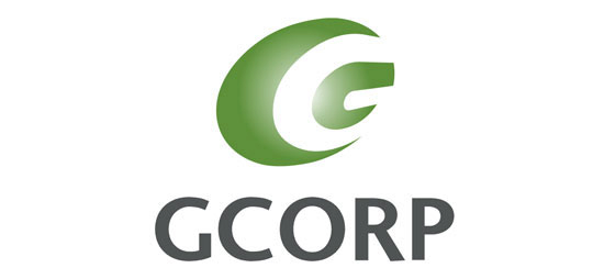 GCORP Consulting